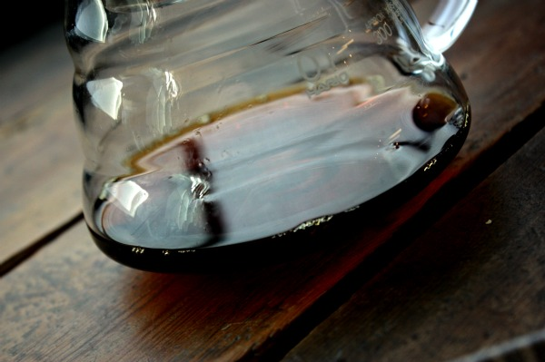 Ozone, cold drip coffee, coffee, cold drip, iced