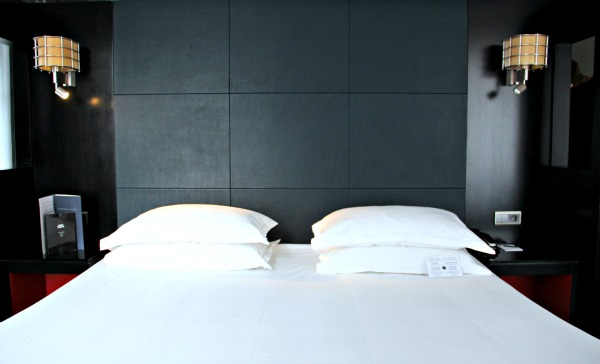 Paris Boutique Hotel - MonHotel
