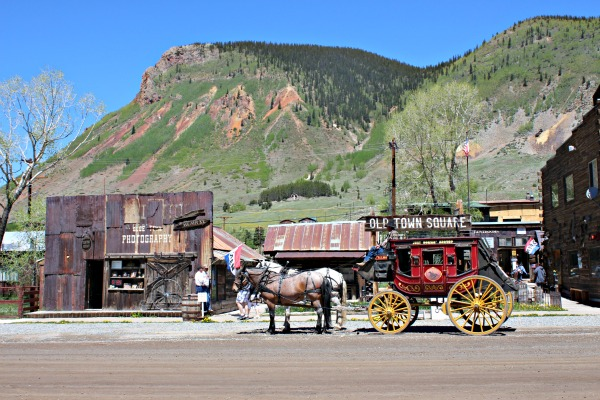 Durango Co Used Cars For Sale