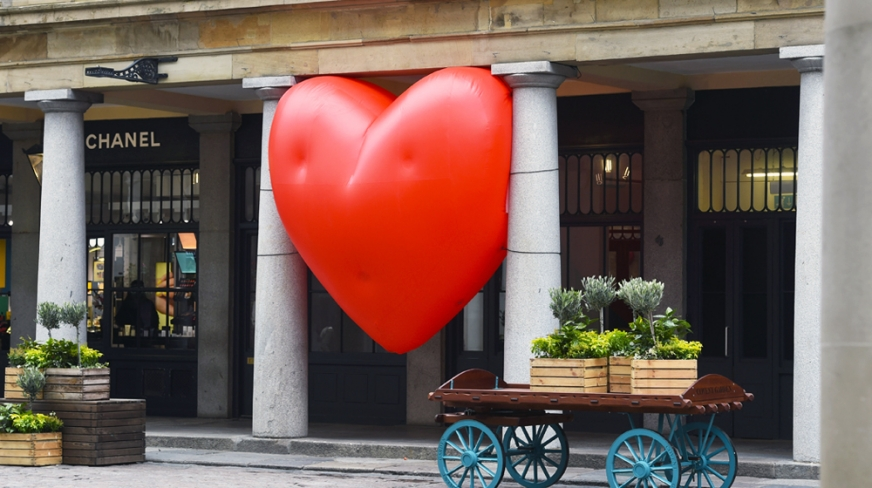 Chubby-Hearts-London-Covent Garden