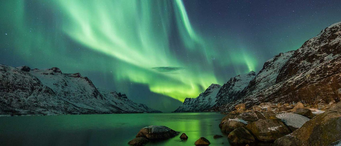 northern-lights celebrity cruises