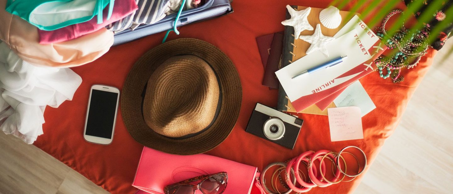 what-to-pack-for-your--cruise-
