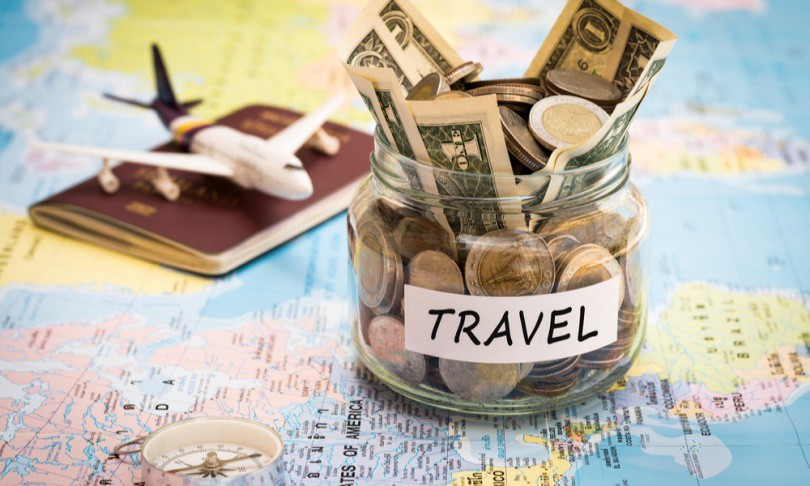Tips for managing your trip effectively if you plan to travel on a small budget