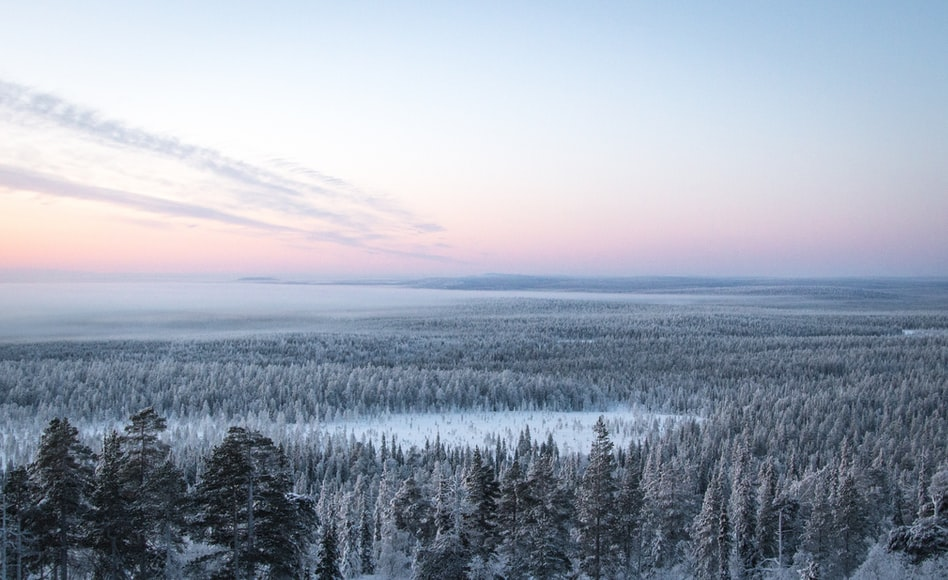 how to live in Finland like a local
